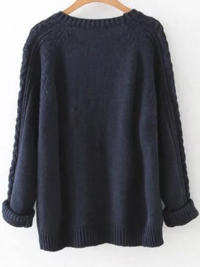 sweater161018206_1