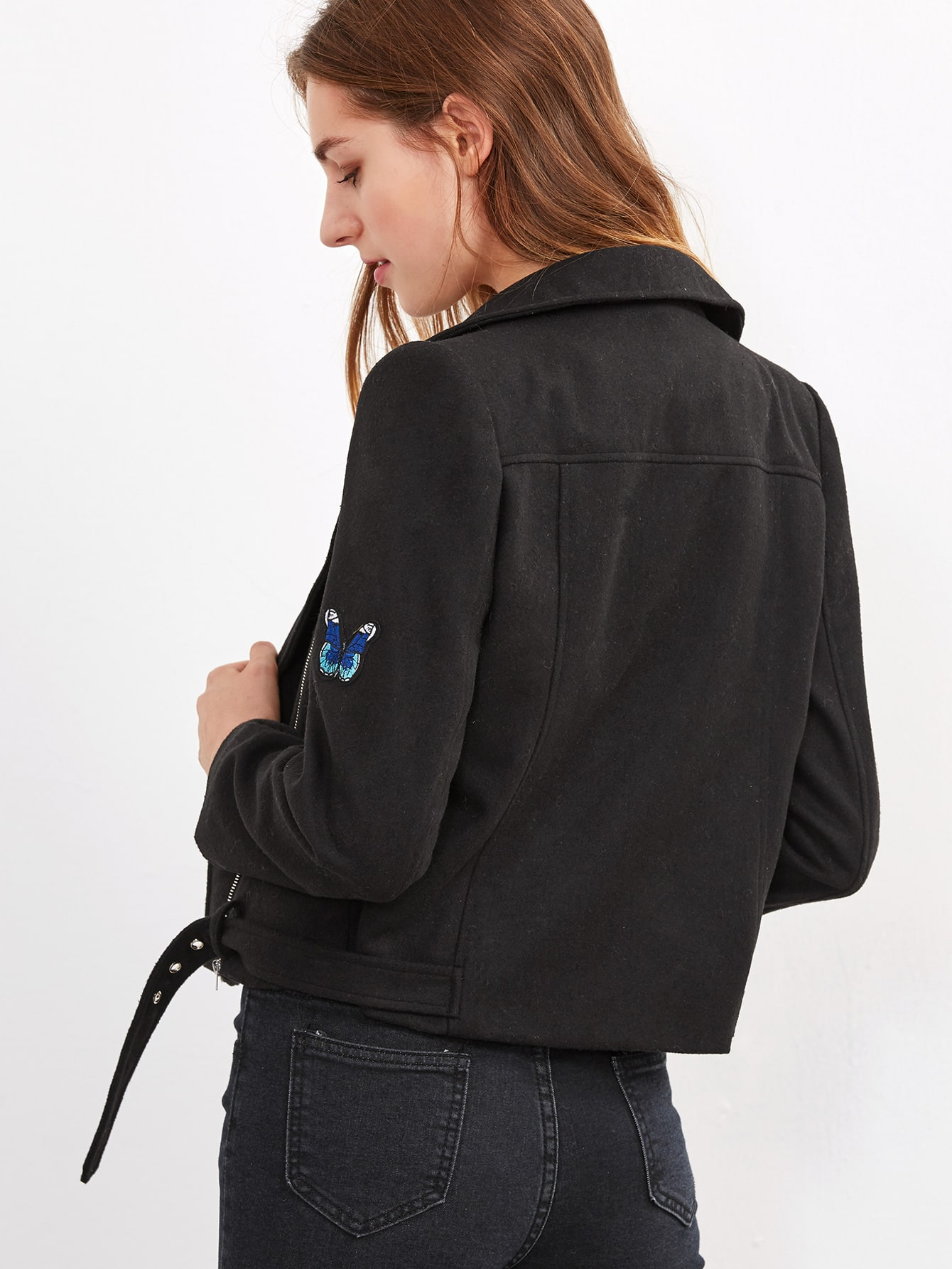 jacket161018704_1 - 副本
