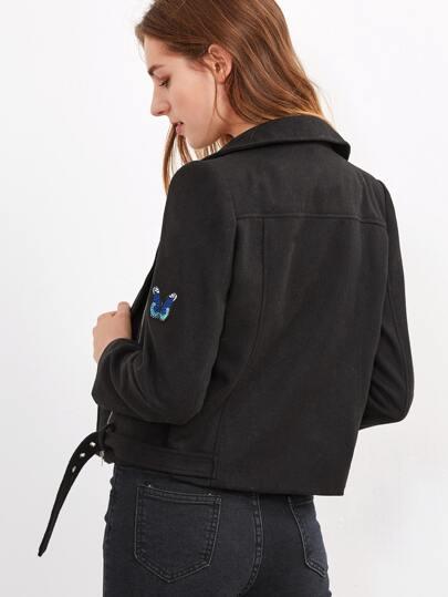 jacket161018704_1