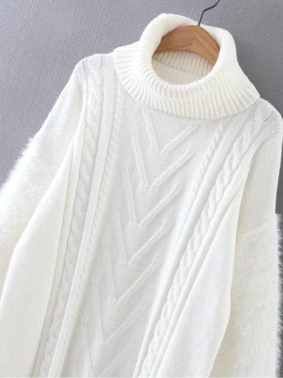 sweater161021206_1
