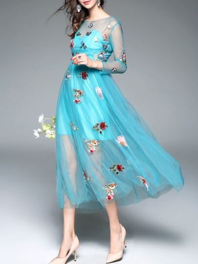 dress161031625_1