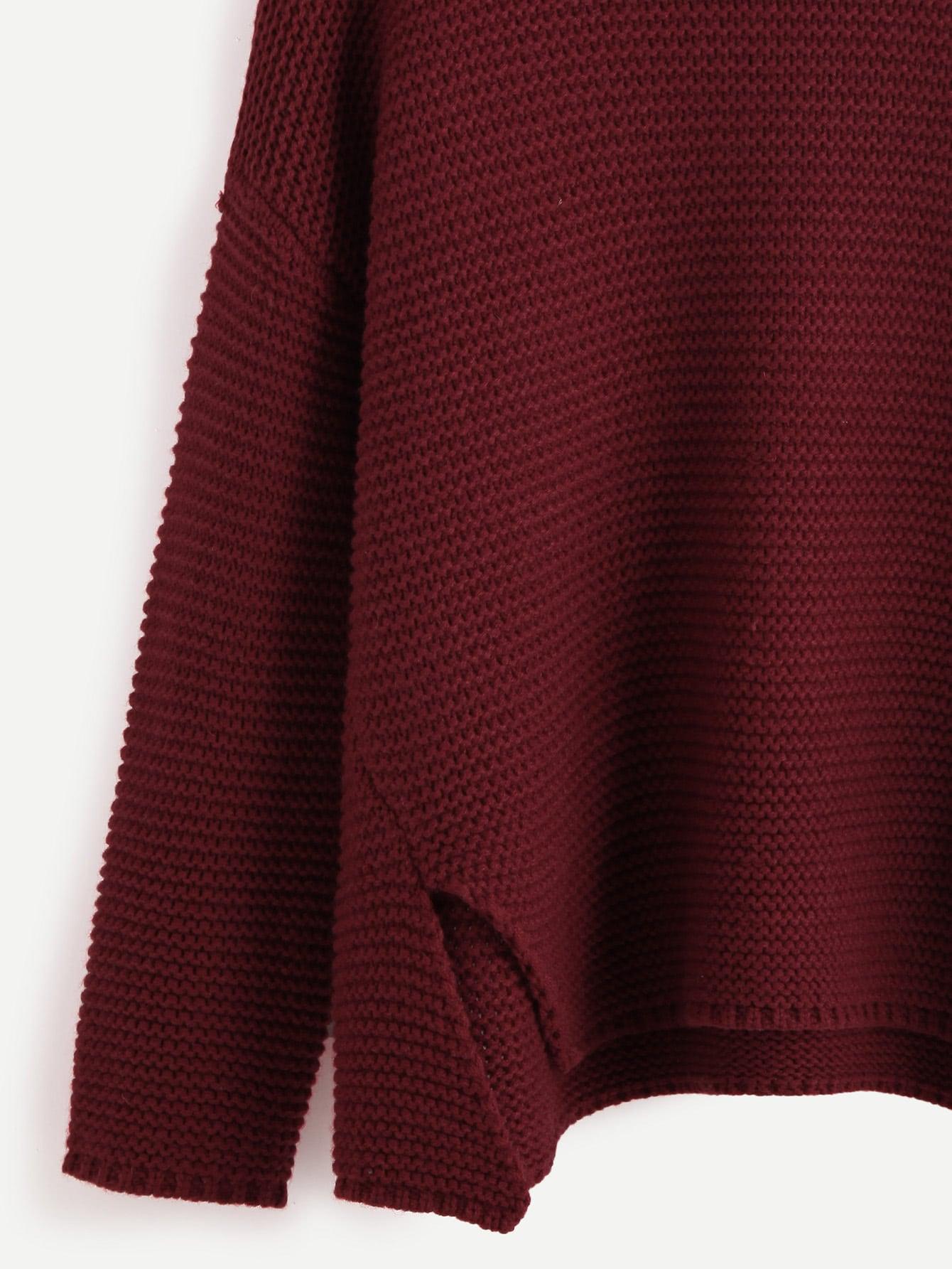 sweater160929457_2