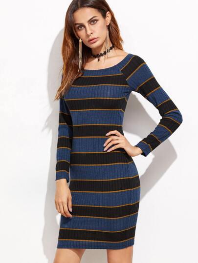 dress161007705_4