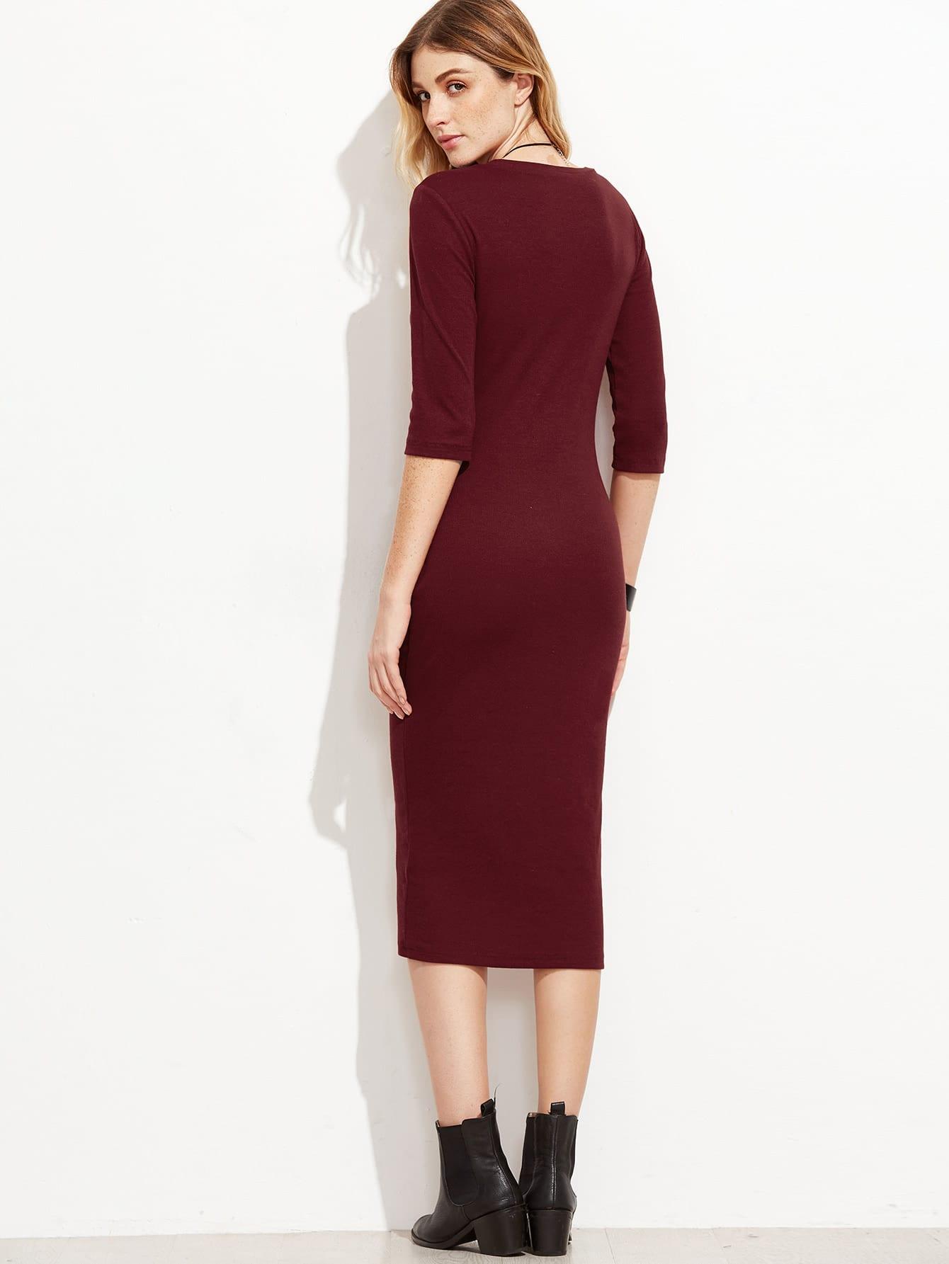 dress161010708_2