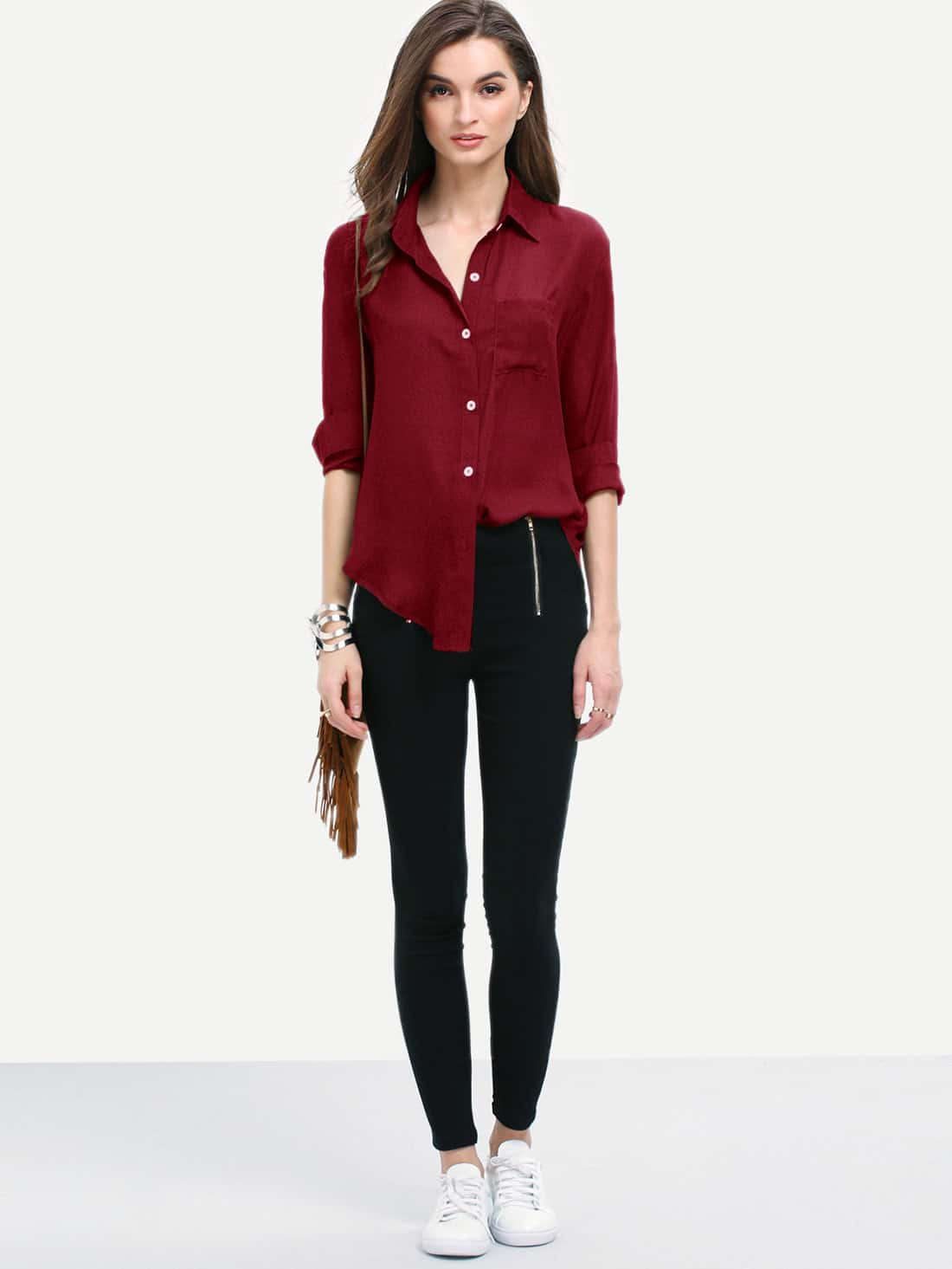 blouse161010102_2