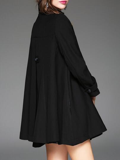 coat161011611_1