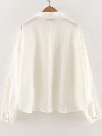 blouse161018204_1