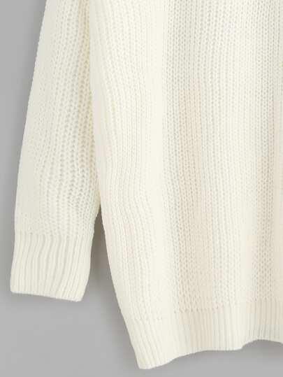 sweater161021460_1