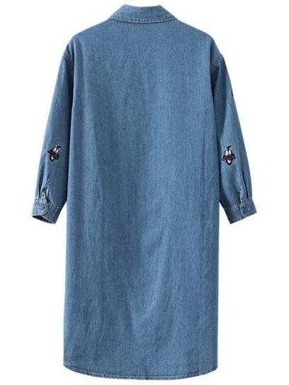 dress161024202_2