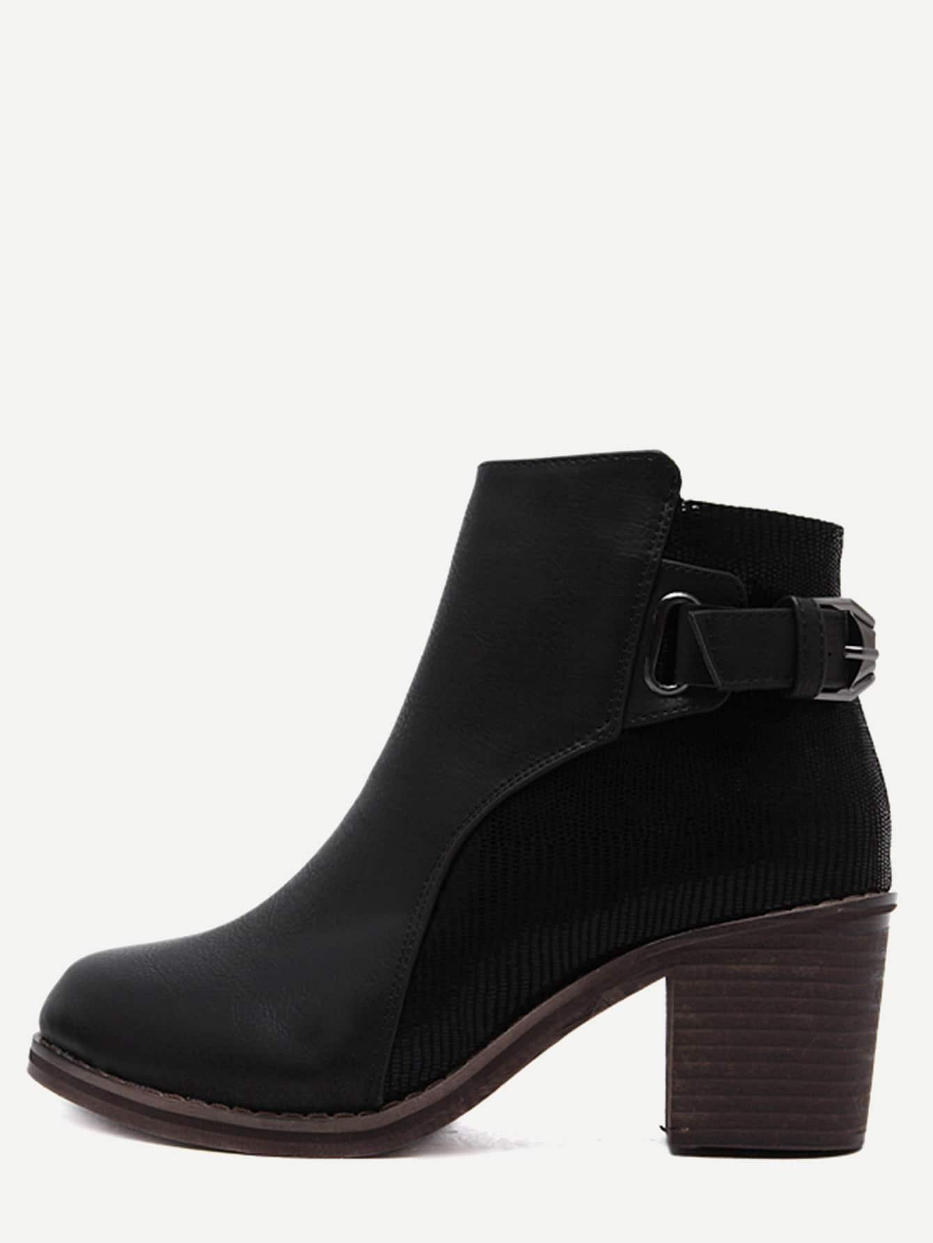 shoes161028813_2