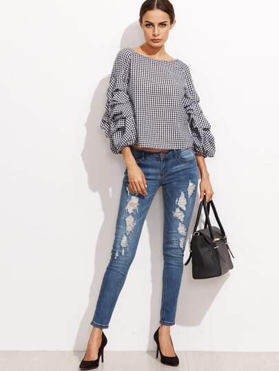 blouse161021709_1