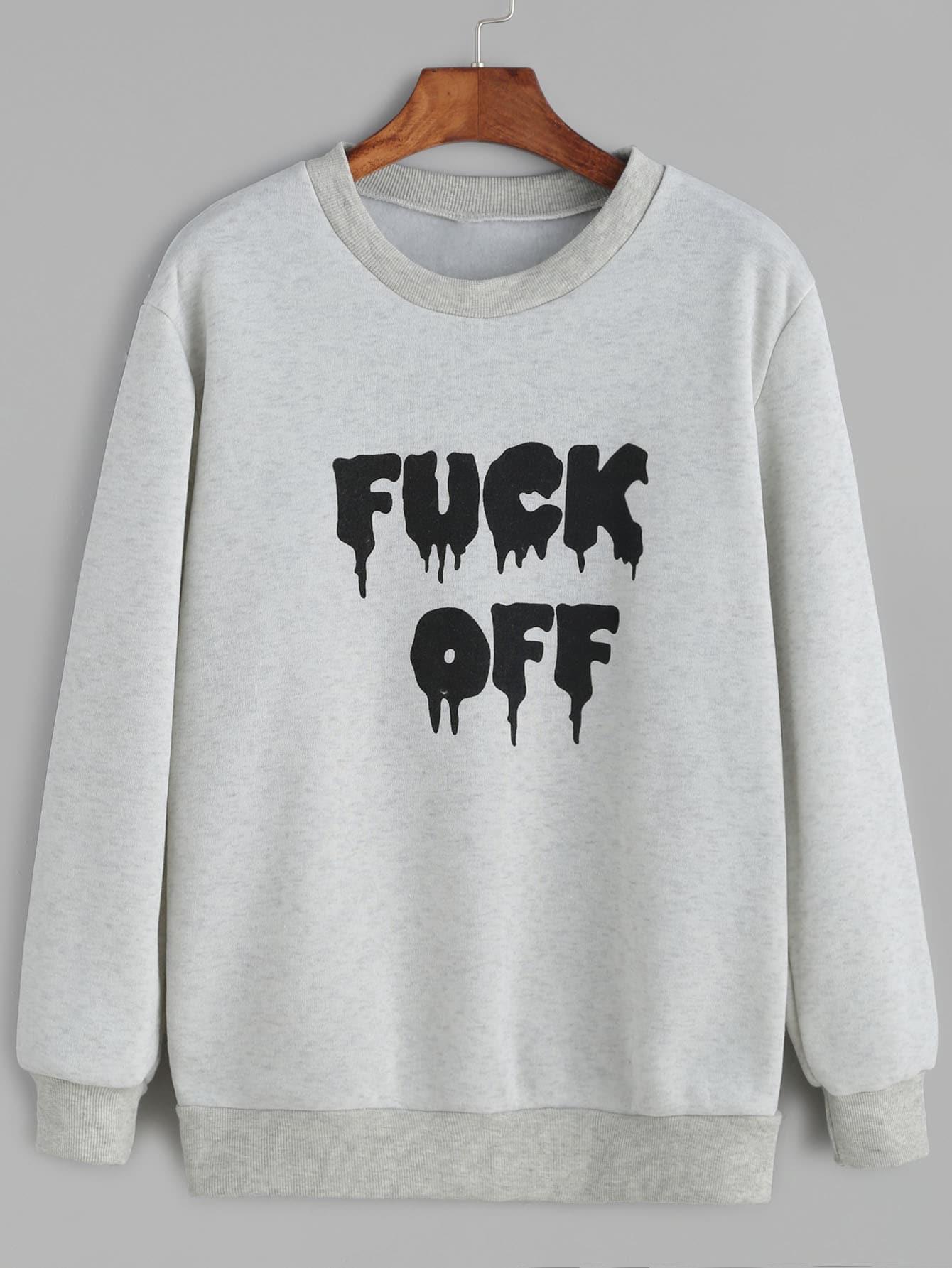 sweatshirt161028104_2