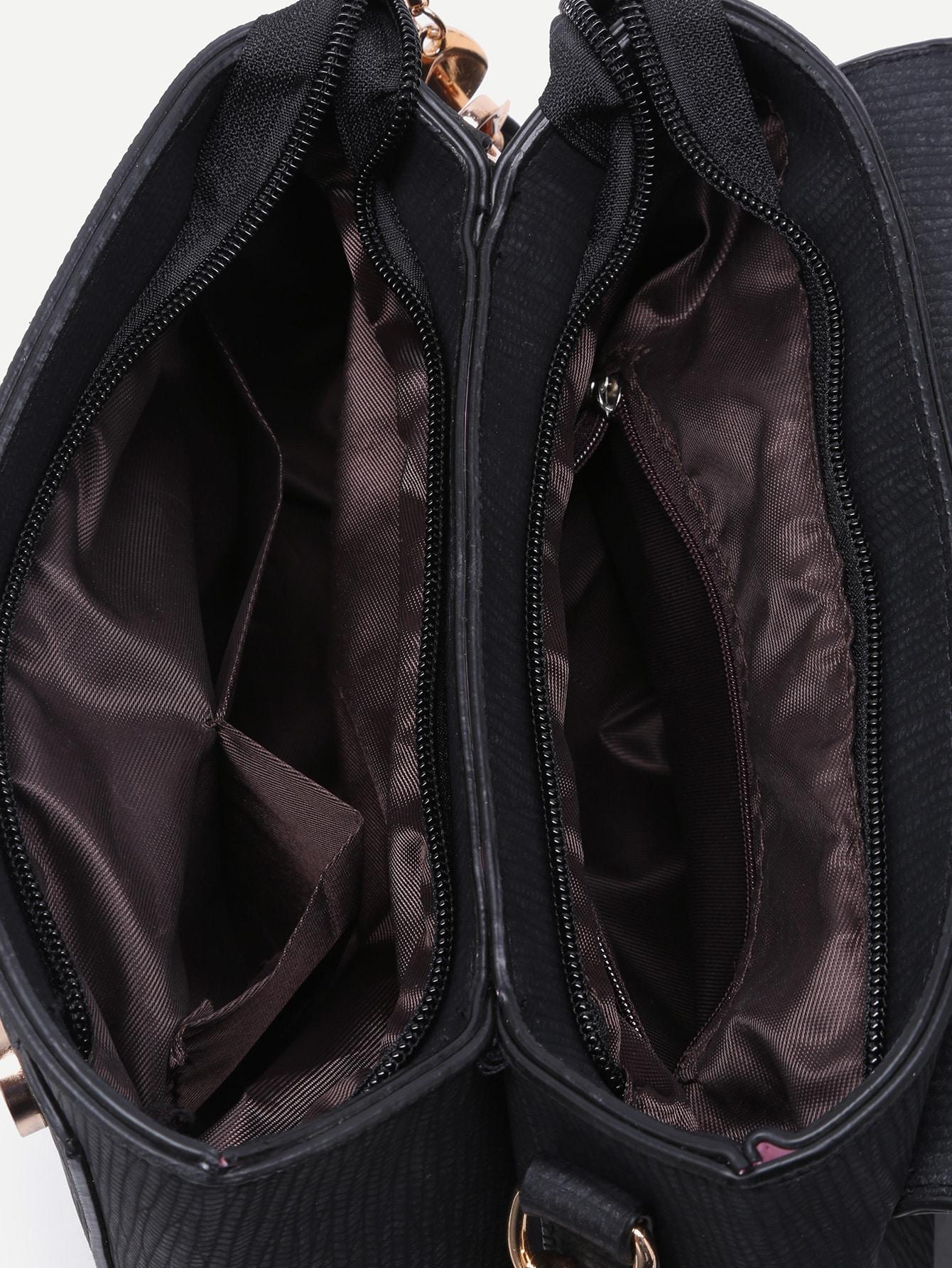 bag161031903_2