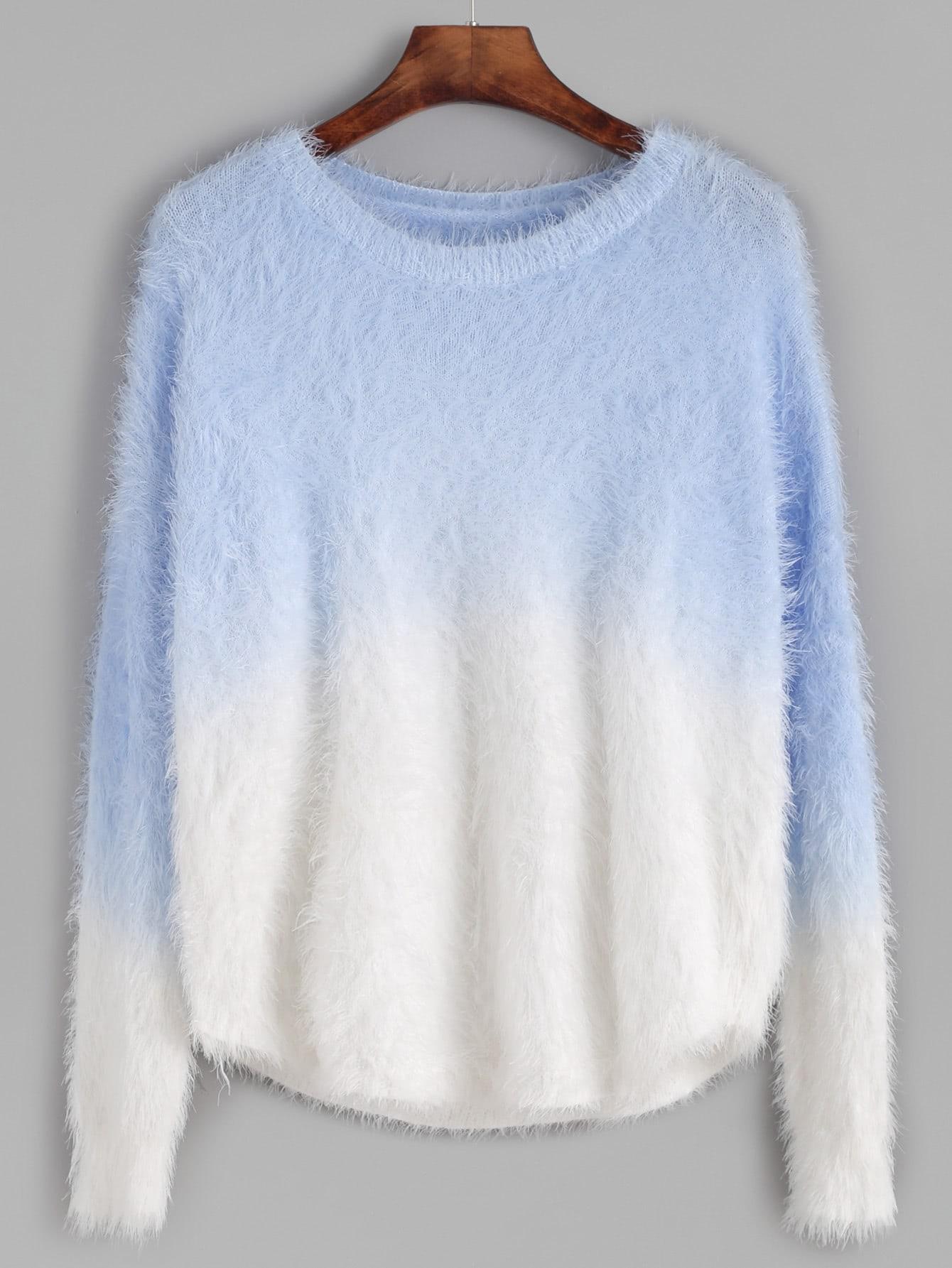 sweater161017301_2