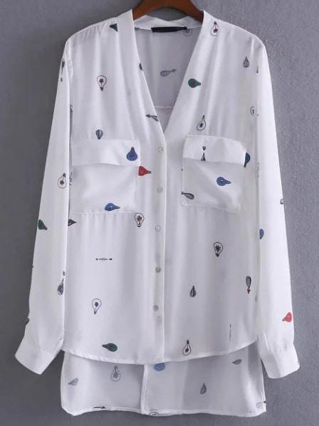 blouse161018202_2