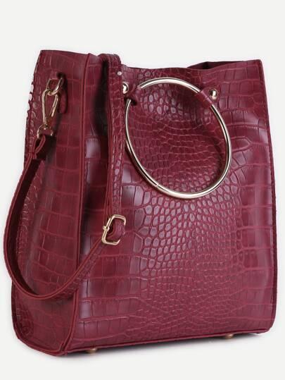 bag161010904_1
