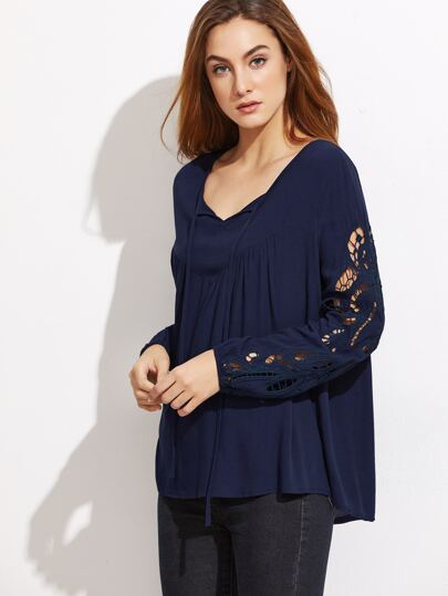 blouse161013003_1