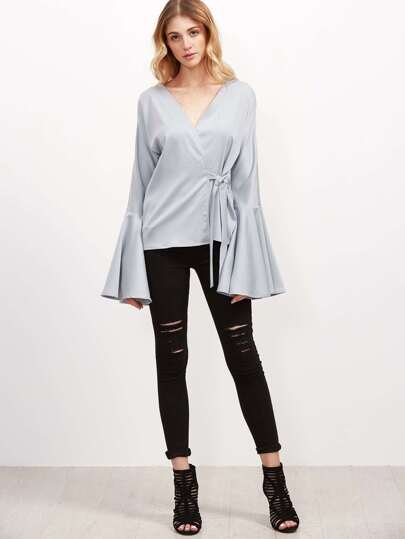 blouse161018707_1