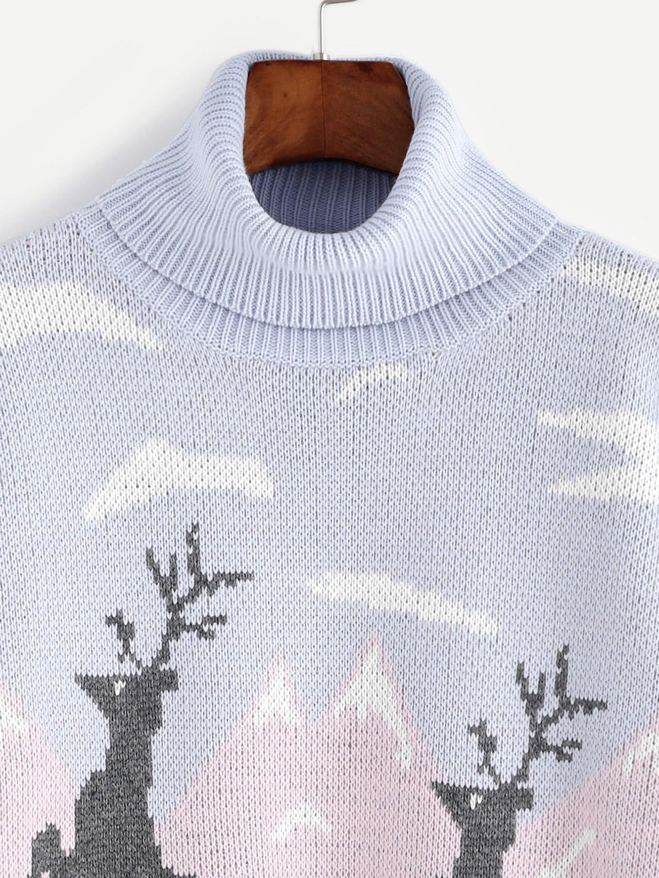 sweater161021457_2