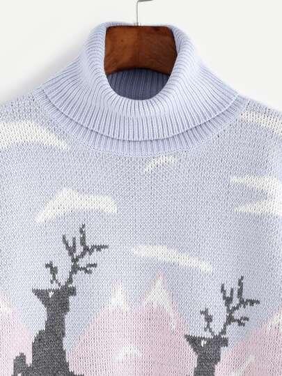 sweater161021457_1