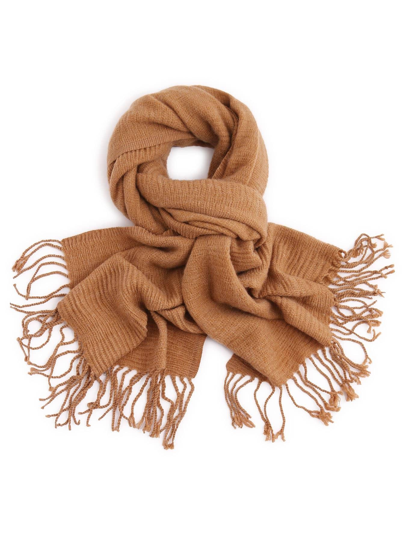 scarf161028005_2