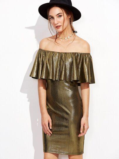 dress161011708_1