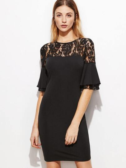 dress161028708_1