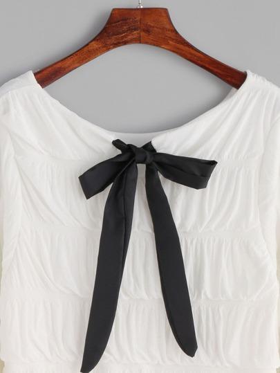 blouse161014004_1