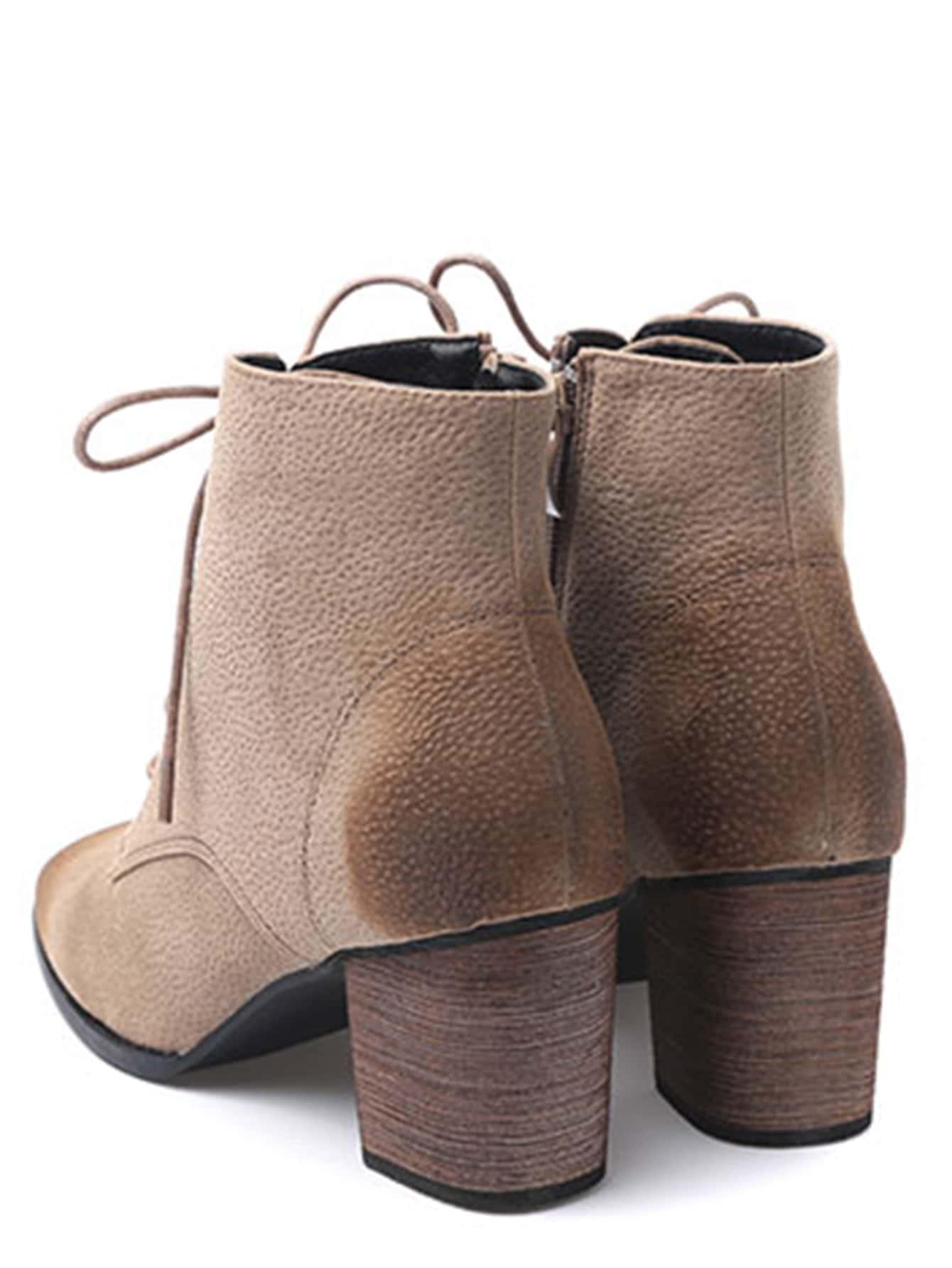 shoes161031805_2