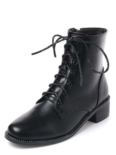 shoes161007811_1