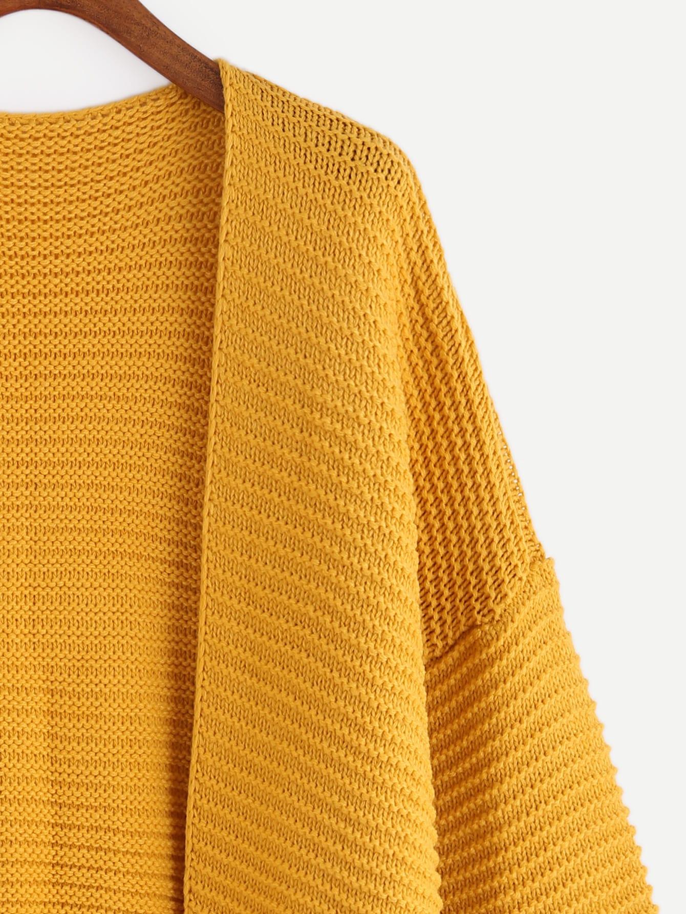 sweater161013453_2