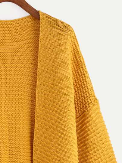 sweater161013453_1