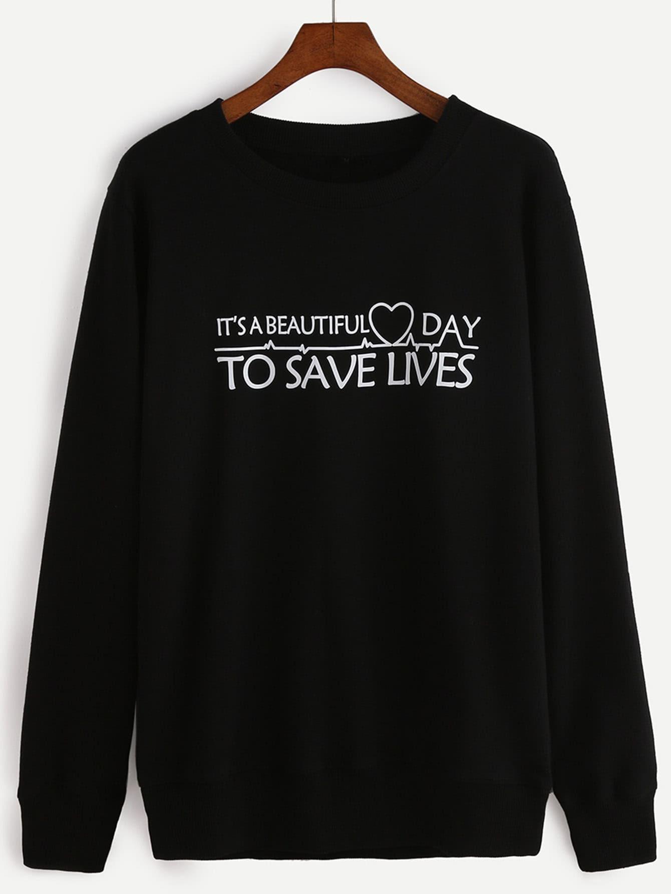 sweatshirt161021302_2