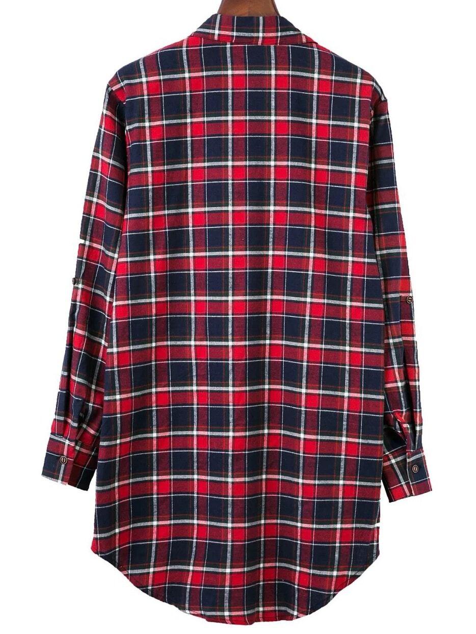 blouse161027201_2