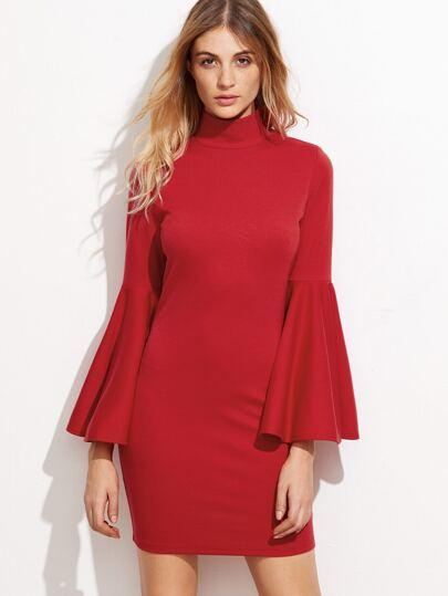 dress161011701_1