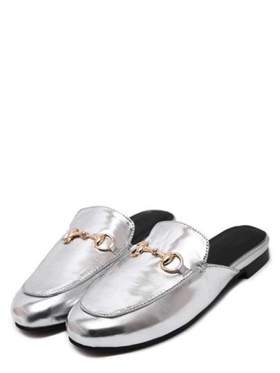 shoes161011802_1