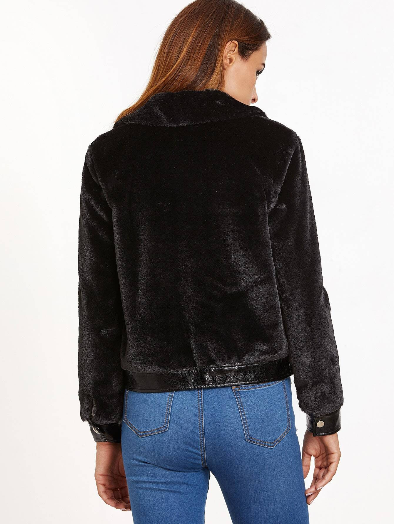 jacket161021704_2