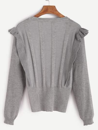 sweater161026001_1