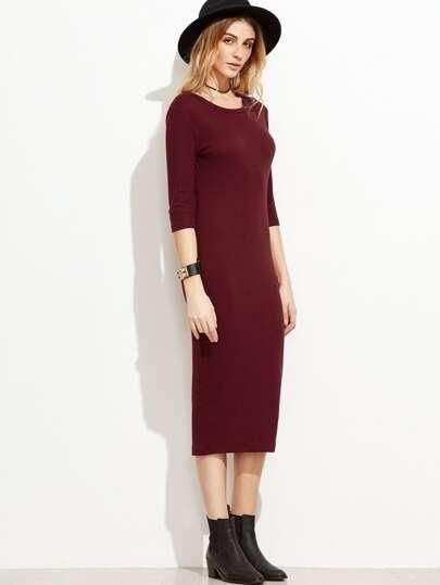 dress161010708_1