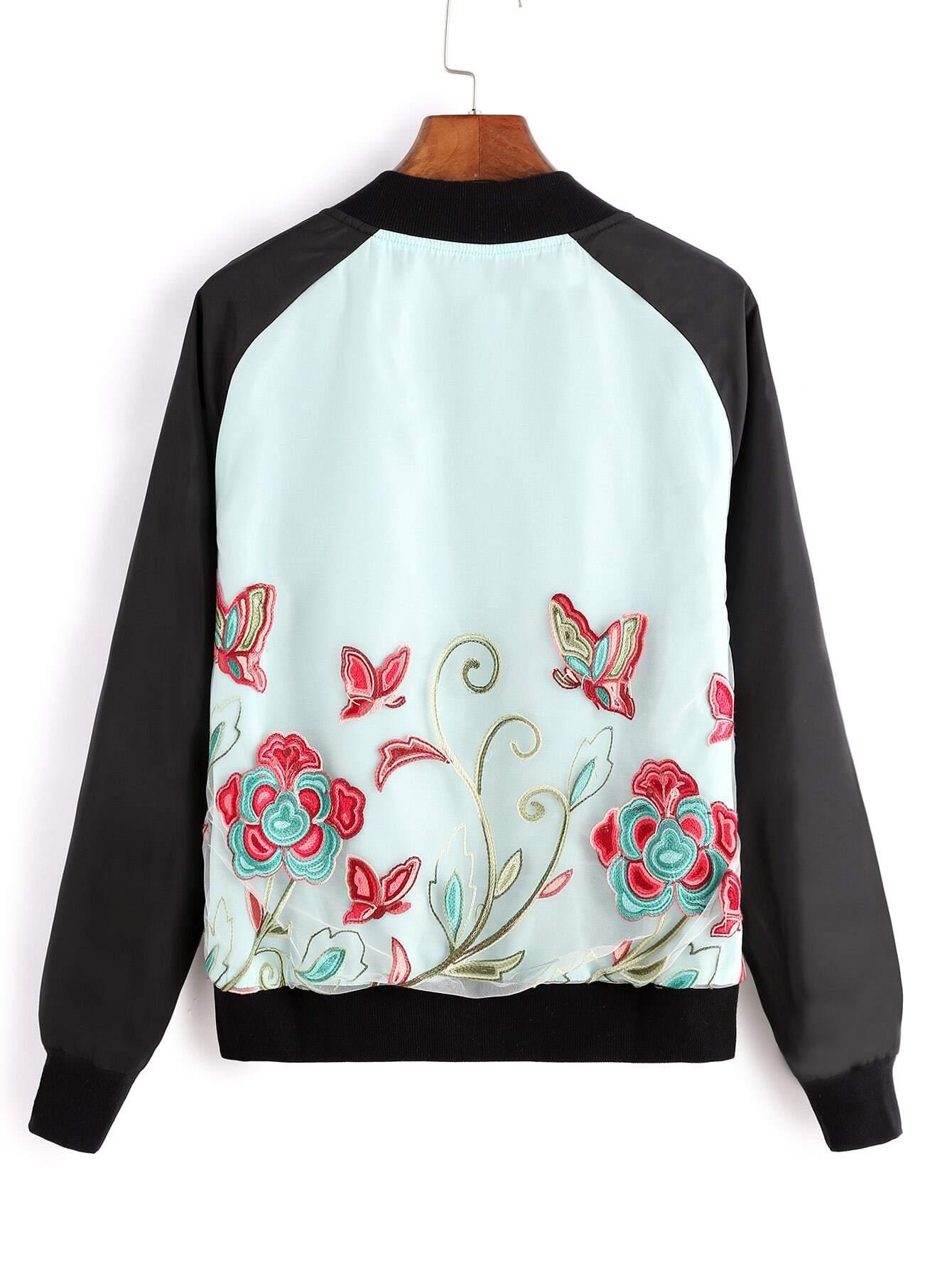 jacket161027701_1