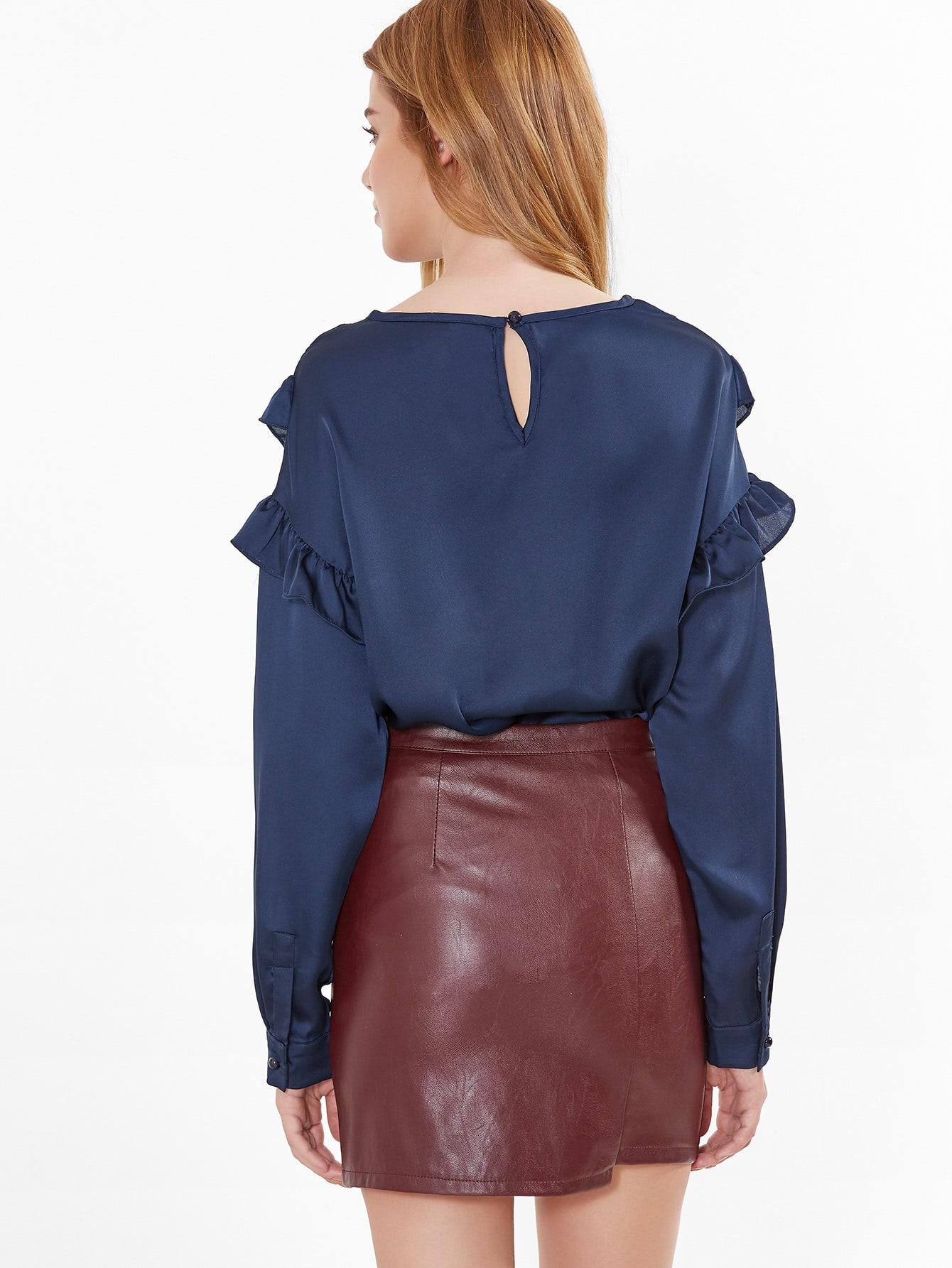blouse160912703_2
