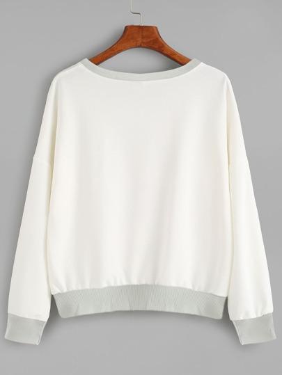 sweatshirt161012002_1
