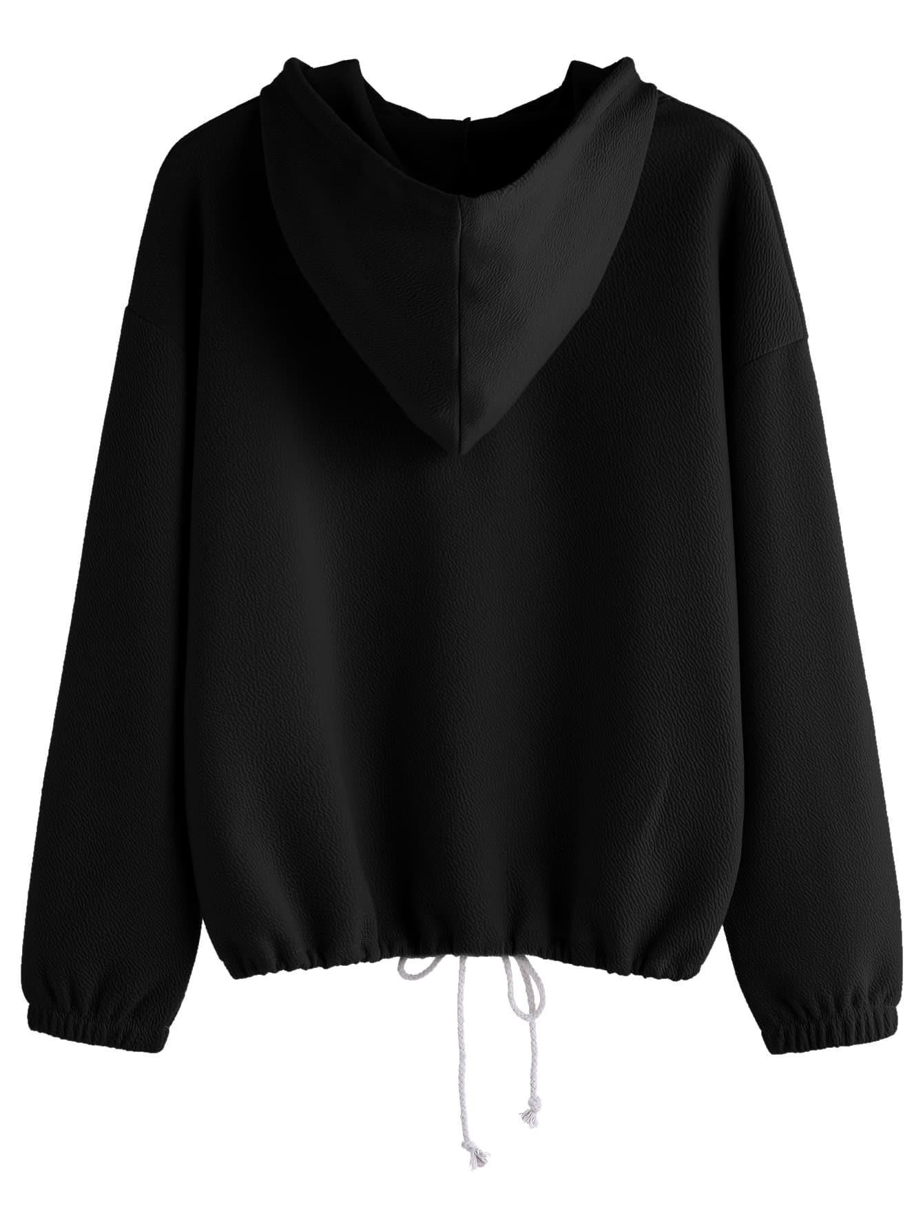 sweatshirt161021104_2