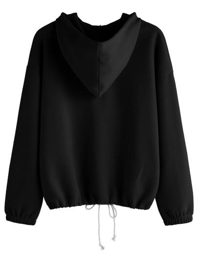 sweatshirt161021104_1
