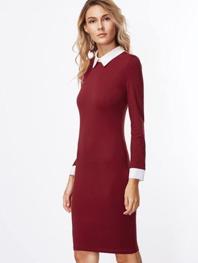 dress161027707_1