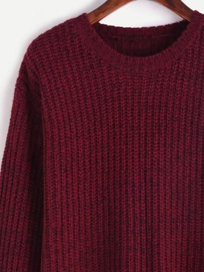 sweater161010402_1