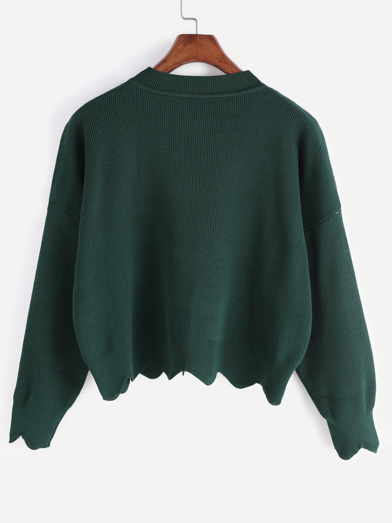 sweater161012007_2