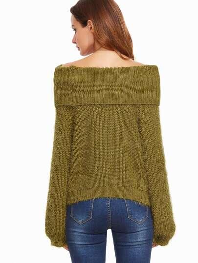 sweater161026452_1