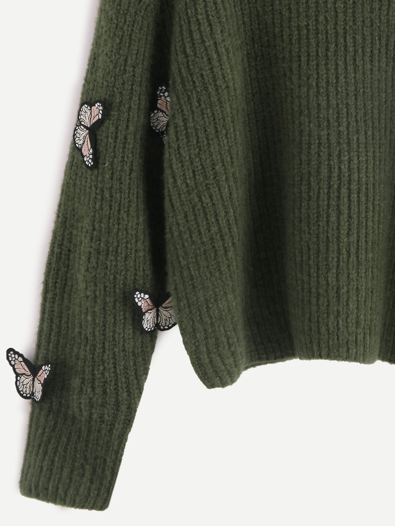 sweater161007452_2