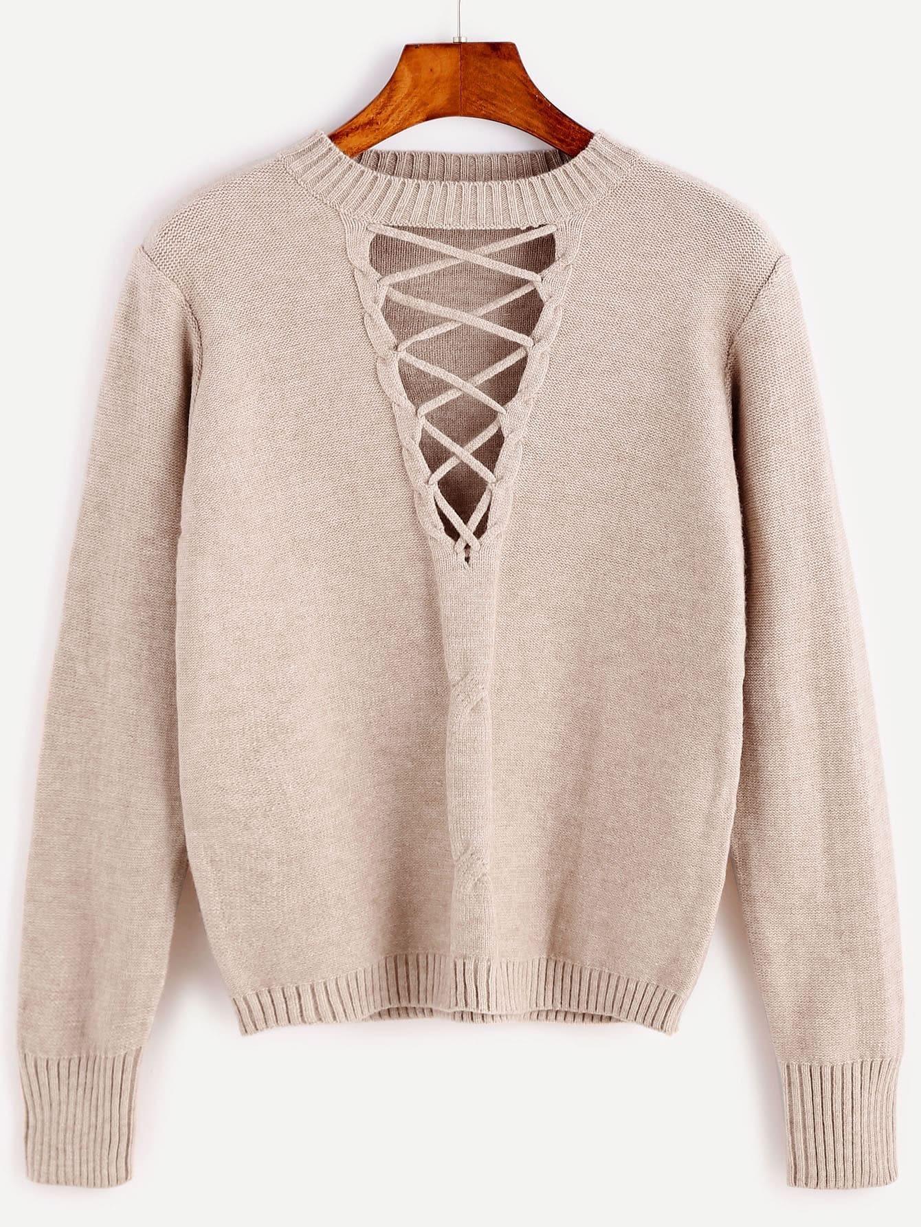 sweater160830451_2